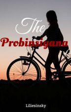 The Probinsiyana  (COMPLETED) by M_Death_06