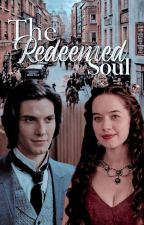 The Redeemed Soul [Dorian Gray] by IsabellaW18