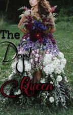 The Dryad Queen (Gravity Falls X Reader fanfic) by YepJustFanfiction