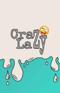 crazy lazy cover