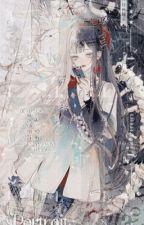 Sweet but Psycho •|• Jasper Hale   by Arabellegrayson