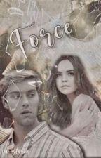 FORCE   topper thornton by fav-stories