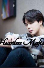 ~Heartless Mafia~ από bts_army_imagines