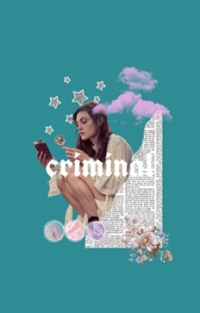 CRIMINAL ▹ clint barton by mostlycass
