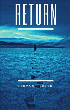 Return by DenVan_Herzen