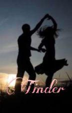 Tinder // KSI by CalmlyKSI