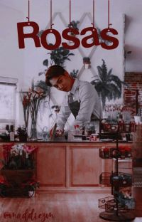 Rosas | KaiSoo cover