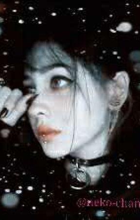 KILLING ME PLEASE by neko-chan-XD
