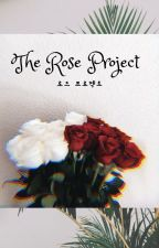 The Rose Project - a gg survival by JJkitkat_6667