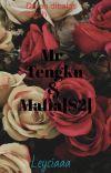 Mr Tengku & Mafia[S2] cover