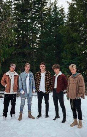 Why don't we imagines by imstaceyherron