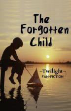 The Forgotten Child by Aubrey_Jean