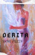 Derita Yang Pulih  by Pandooss