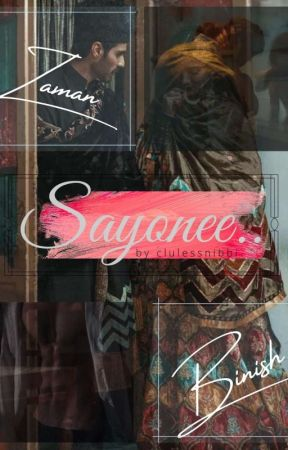 Sayonee by thecluelessnibbi