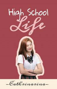 High School Life cover