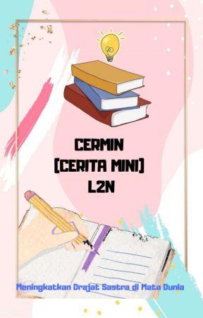 Cerita Mini L2N by lingkarliterasi_