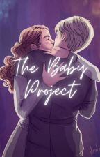 The Baby Project: Put me back together by Safi31