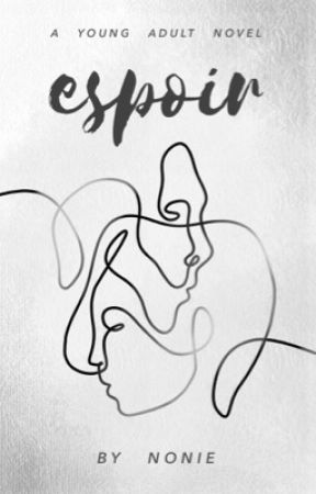 ESPOIR by imjust_short
