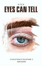 English Poems by Yzzzzzzaaaaaa