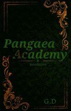 Pangaea Academy: Revelation (Countryhumans) ON HIATUS by GodellinaDewdrop