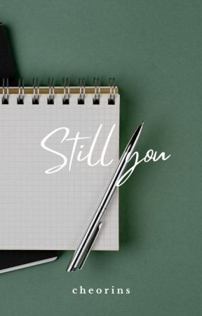 Rejected  by cheorins
