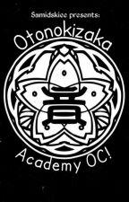 Otonokizaka Academy! OC by Samidskiee