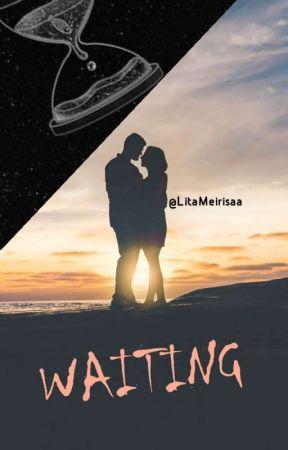 WAITING by LitaMeirisaa