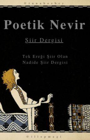 Poetik Nevir by Poetik-Nevir