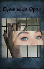 Eyes Wide Open (The Walking Dead) *complete* by omegascurl