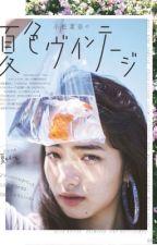𝐌𝐀𝐍𝐆𝐋𝐄𝐃 ━ [Mafia!Oikawa Tooru x Reader] ✓ by KISSKAWA