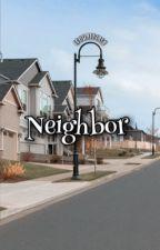 Neighbor ➣ Cash Baker ✔️ by crownedcash