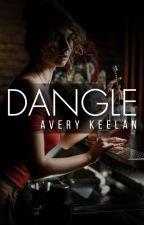 dangle [complete] by AveryKeelan