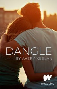 dangle cover