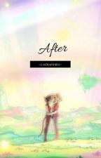 After ~catradora  by emma_is_gay