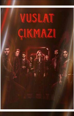 GİRİFT  by umran1938