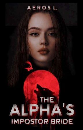 Embrace the Storm (Club El Fuego #2) by stormkisser