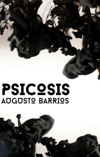 Psicosis cover