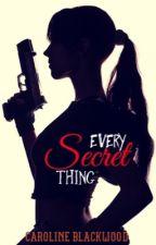 Every Secret Thing >>  Dean Winchester  by Caroline_Blackwood