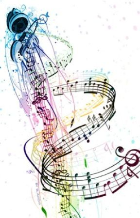 The Singing Titan by BloodyKitsune_21