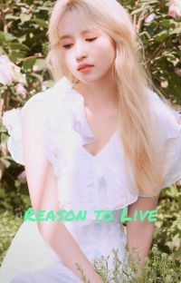 Reason to Live [Michaeng] cover