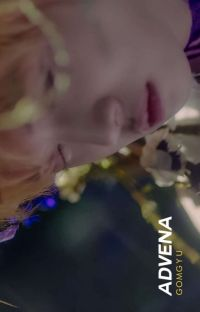 advena | choi yeonjun cover