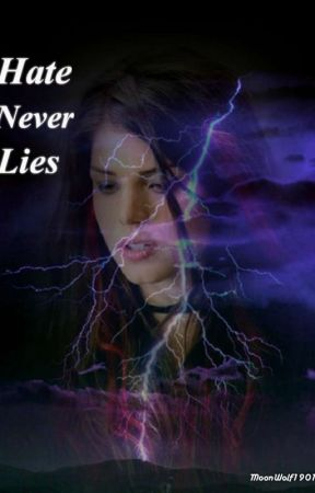 Hate Never Lies by very_much_kiribaku