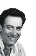 Sayısal ama Şair by sayisal_ama_sair