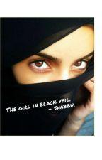 THE GIRL IN BLACK VEIL. by shabbu44
