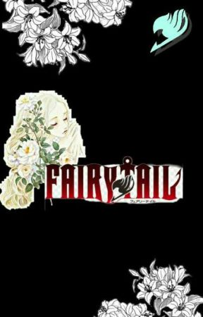 Cocoon (Fairy Tail Fanfic) by EyescreamTamago