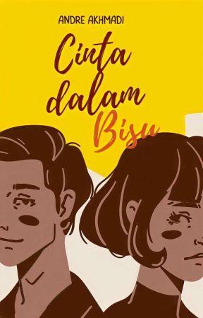 HANYA KAMU DAN AKU (Revisi) by AndreAkhmadi