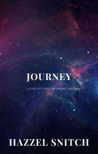 Journey by HazzelSnitch12