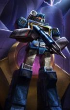 Transformers prime x male autobot reader by ShadowRampage97