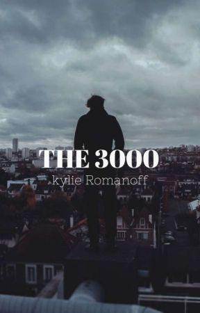 3000 by kylieromanofffff