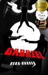 Gabriel [Completed] cover